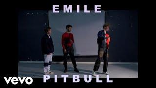 Emile - Pitbull