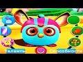 Ферби Коннект #59 Furby Connect World мультик игра видео для детей #Мобильные игры