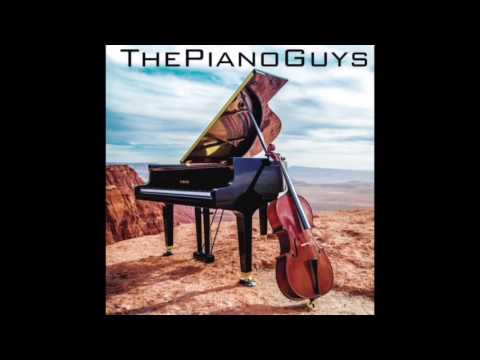 Titanium / Pavane | The Piano Guys