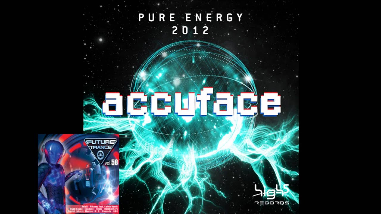 Pure Energy Minerals Kursziel