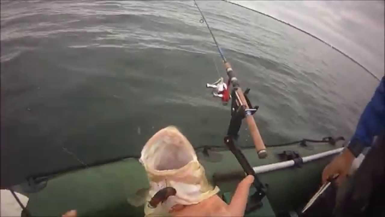 mit dem schlauchboot auf dorsch angeln fischen ostsee teil 2 youtube. Black Bedroom Furniture Sets. Home Design Ideas