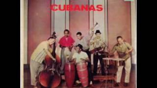 Play Trombon Criollo
