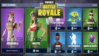 FORTNITE ITEM SHOP TODAY 21/12 | NEW CHRISTMAS SKIN, NEW DANCE | FORTNITE DAILY SHOP