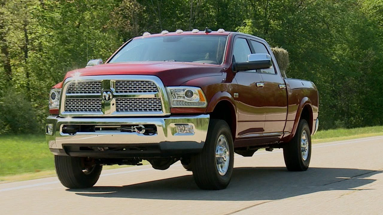 2013 dodge ram 2500 power wagon laramie longhorn youtube - Dodge ram 2500 laramie longhorn interior ...