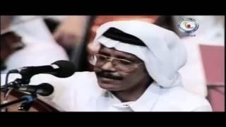 طلال مداح صبح صباح الخير