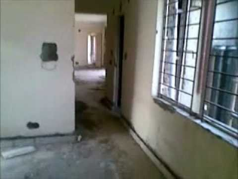 Dda Flats Vasant Kunj 2010 Allotment Hig Catagory Youtube