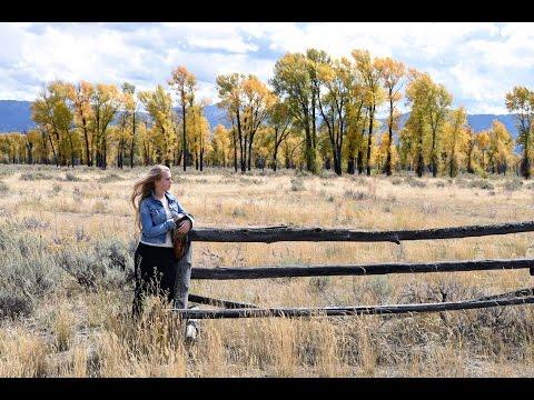 Trip to Jackson Hole, Wyoming