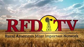 RFD-TV - Reconnecting City With Country (Sales Reel)