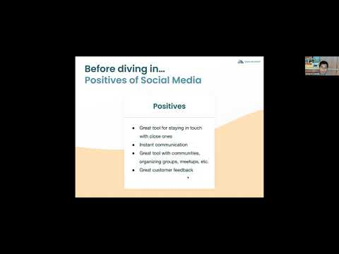 Teen Social Media - Influence and Addiction | Daybreak Class