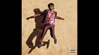 Miguel Come Through And Chill Ft J Cole Salaam Remi Official Music