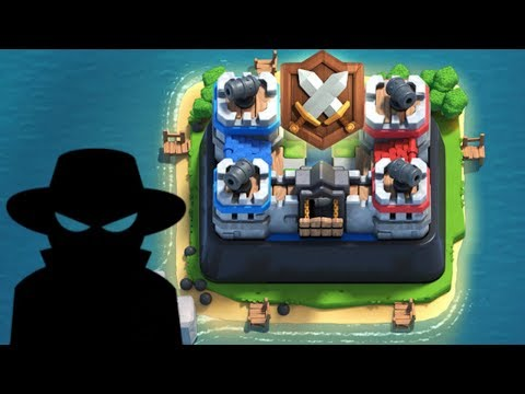 Can Clan Wars Be Exploited? Pros & Cons of Matchmaking