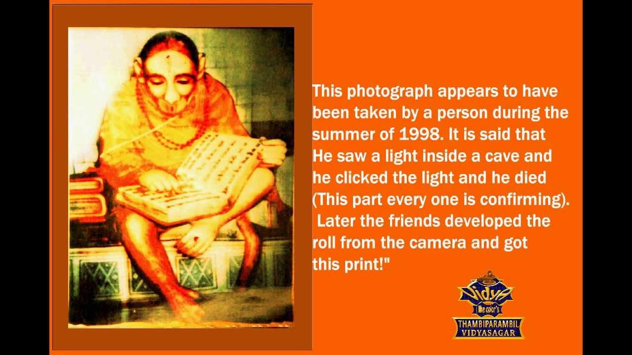 miracles of hinduism real lord hanuman in himalayas youtube