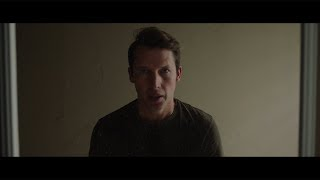 James Blunt - Dont Give Me Those Eyes [Official Video] YouTube Videos
