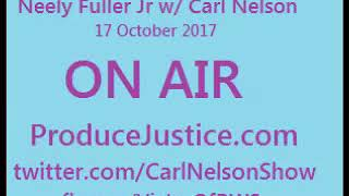 [2h]Neely Fuller Jr-  What white supremacy is and How It works 16 October 2017