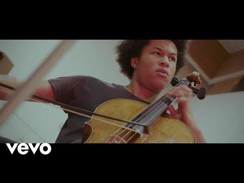 Sheku Kanneh-Mason - Rachmaninov, Elégie