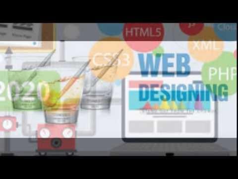 Web Developments 2