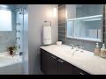 above bathroom Vanity - choosing the best sized bathroom mirror for above your bathroom vanity