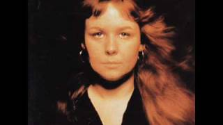SANDY DENNY - BUSHES AND BRIARS