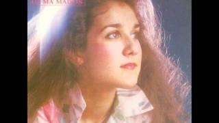 Du soleil au coeur - Celine Dion (Instrumental)