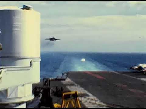 HMS Ark Royal 8mm edit