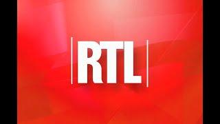 Le journal RTL du 30 novembre 2018