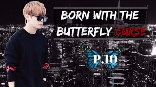 Video [BTS/Taehyung FF] Born with the butterfly curse ~ P.10 download MP3, 3GP, MP4, WEBM, AVI, FLV November 2017