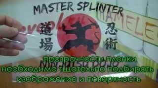 видео Демидовка (Ровненская область)