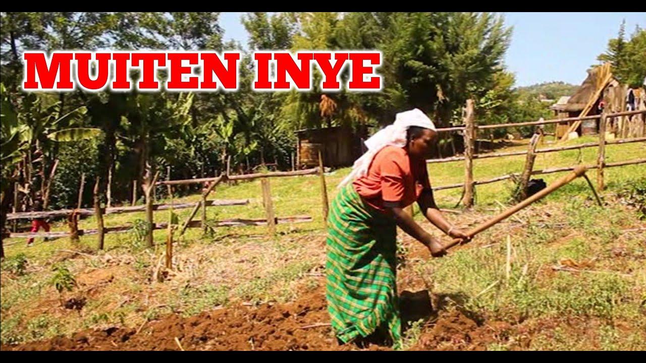 Download Muiten Inye By Abigael Kemei (Mama Neno)
