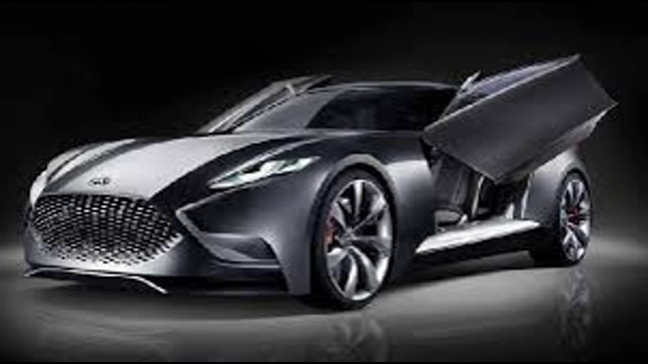 2018 genesis coupe concept. simple coupe intended 2018 genesis coupe concept