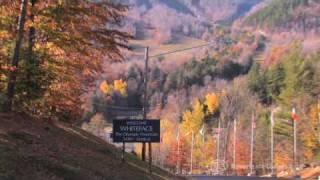 Adirondacks, New York - Destination Video - Travel Guide