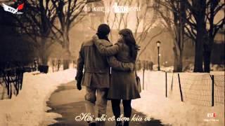 Download lagu Someone To Love - Shayne Ward