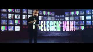 deniz-elegem-van-official-lyric-video