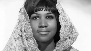 Aretha Franklin - Mary, Don't You Weep (Atlantic Records 1972)