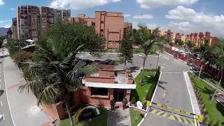 Video Institucional Cesne - Policía Nacional