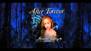 Watch After Forever Blind Pain video