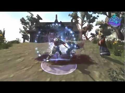 7 Элемент Видео обзор