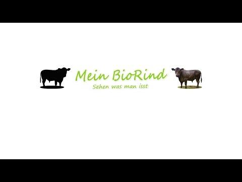 So geht's - Einfach online frisches Bio Rindfleisch kaufen