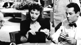 Peter Bogdanovich on The Lady Eve