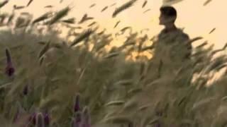 Христијан Тодороски (Кико)-Пекол и Рај