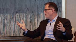 Reconsidering the potential of edge computing | Michael Dell