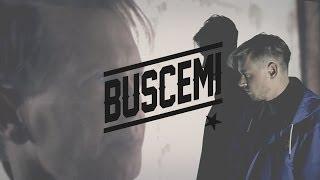 Paulie Garand & Kenny Rough - Buscemi feat. Beef (Oficiální video)
