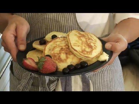 Cheese pancakes recipe making pancakes youtube cheese pancakes recipe making pancakes ccuart Choice Image
