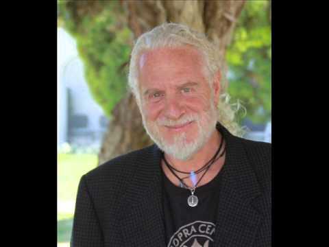 davidji: Secrets of Meditation