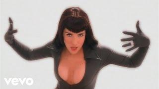 Смотреть клип Natalia Oreiro - Tu Veneno