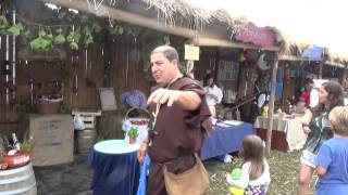 Зелёный Коридор. Португалия. Видео туристов.(, 2014-08-18T02:59:01.000Z)