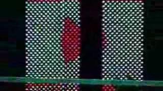 C3 竹下佳江 Yoshie TAKESHITA 5 高橋みゆき Miyuki TAKAHASHI 6 菅...