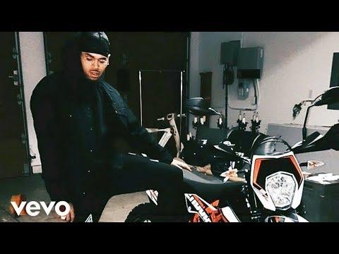 chris-brown---hard-way-(music-video)-ft.-kap-g
