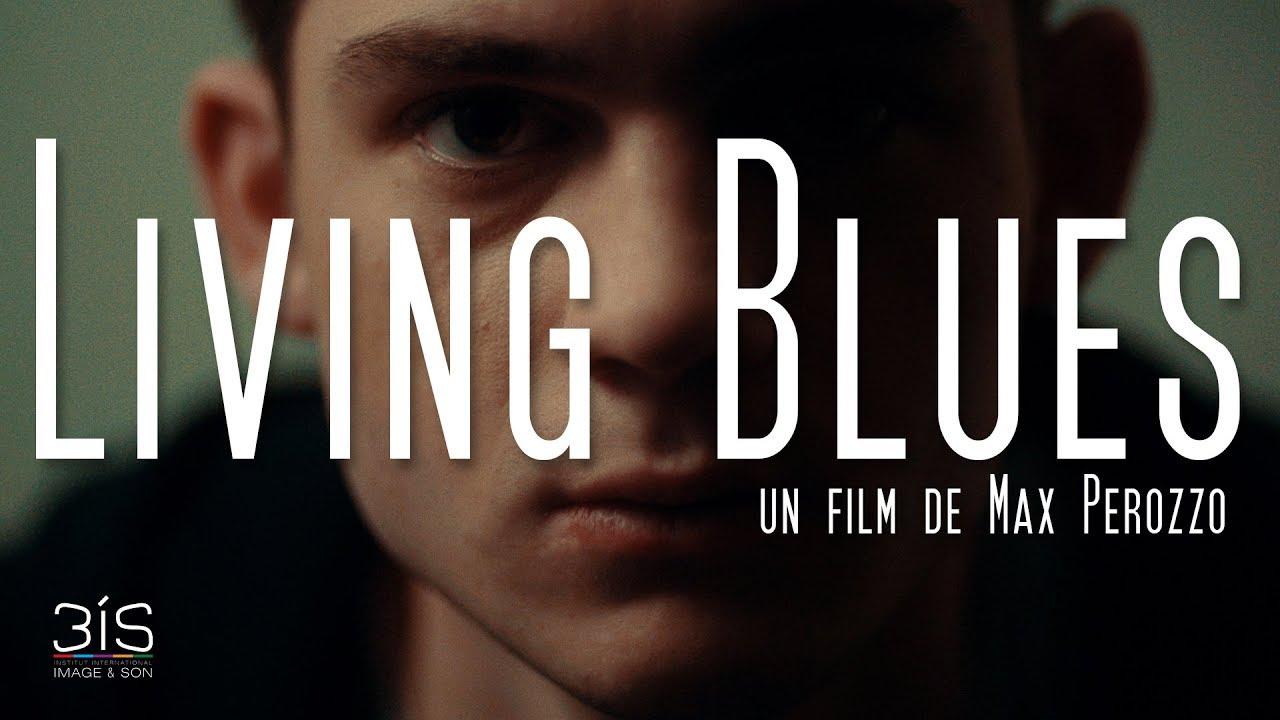 Living Blues - Court-métrage