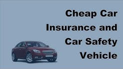 Cheap Car Insurance and Car Safety    Vehicle Inspections  - 2017 Car Insurance Tips