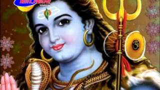 Maha Shivratri Special   Shiv Naam Sang । महा शिवरात्रि स्पेशल